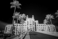 The Don Cesar Hotel St. Pete Beach, Florida